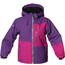 """""""Isbjörn Junior Offpist Ski Jacket Royal"""""""